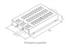 LED_High_Bay_EBHBL1_GB_Remote_box_with_Emergency.J