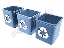 RECYCLE_BLUE_300.JPG