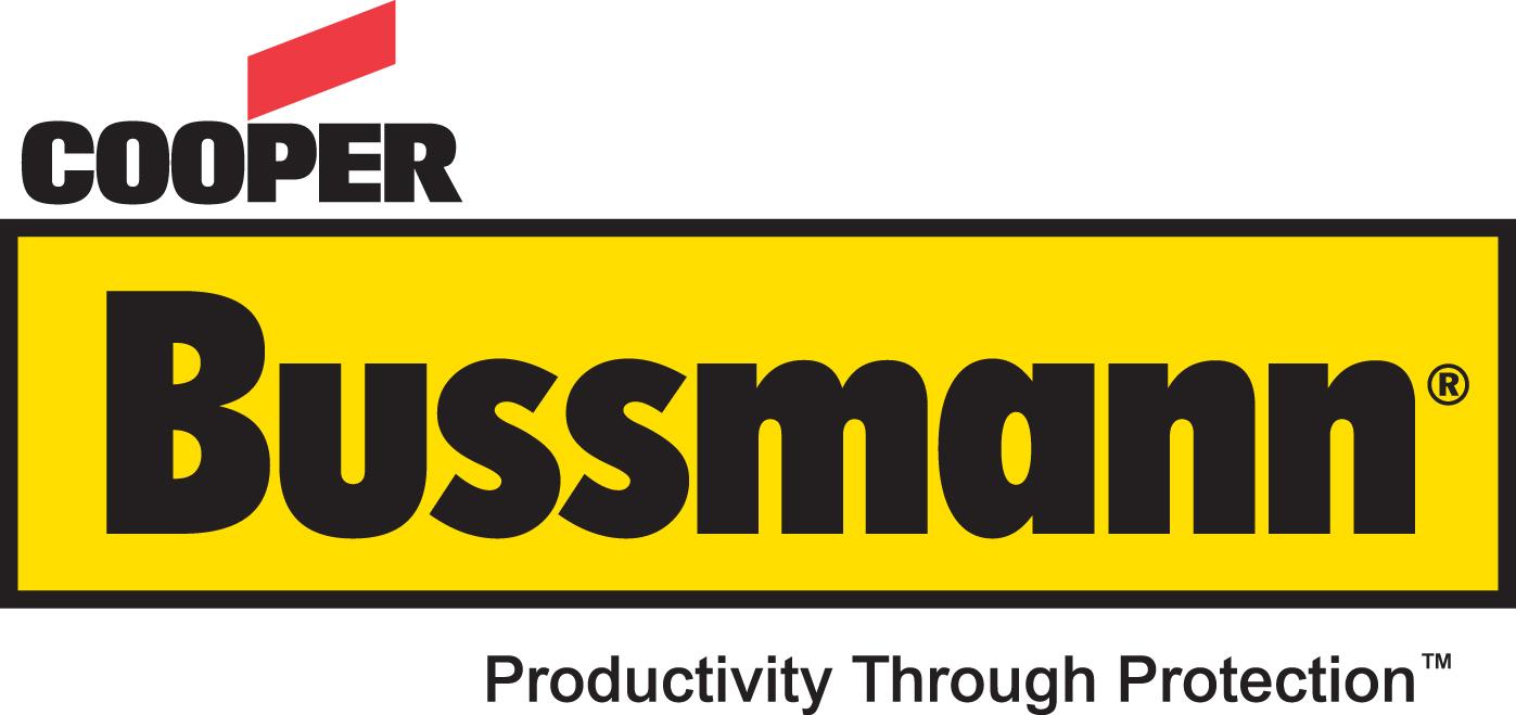 Cooperindustries logo
