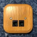 DZ-TZU 2-20-LXD Dub prirodny Telefonna.jpg